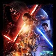"""De """"Star Wars VII"""": novo trailer é divulgado, com muita ação e trechos inéditos. Assista!"""