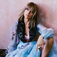 """Taylor Swift estampa capa da Vogue australiana e comenta próximo álbum: """"Preciso dar uma pausa"""""""