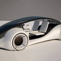 """Apple dá pistas sobre fabricação própria de carros: """"Uma grande mudança na indústria automotiva"""""""