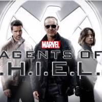 """Em """"Agents of SHIELD"""": na 3ª temporada, procura por Lash e Ward marca novas cenas promocionais!"""