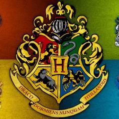 """Hogwarts, de """"Harry Potter"""", na astrologia? De acordo com os signos, saiba qual seria a sua casa!"""