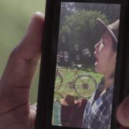 Instagram lança Boomerang, aplicativo para gravar vídeos de um segundo, como se fossem GIFs!