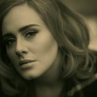 """Adele passa Taylor Swift no record de clipe mais visto em 24 horas com seu single """"Hello"""""""