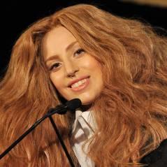 Primeiro YouTube Music Awards terá show de Lady Gaga