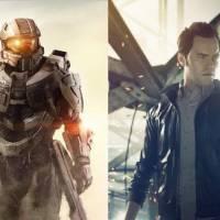 """""""Halo 5"""" ou """"Quantum Break"""": qual exclusivo vai te fazer pedir um Xbox One de presente?"""