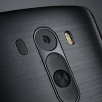 Tradutor, scanner e outras funções da câmera do seu smartphone que você não conhecia!