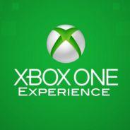 Xbox One terá nova interface: fique por dentro de quando a atualização será liberada!