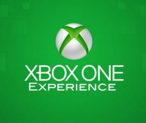 Nova plataforma Xbox One estreia mundialmente em novembro de 2015
