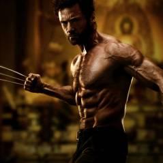 """Hugh Jackman como Wolverine: veja porque o ator de """"X-Men"""" deveria interpretar o mutante pra sempre!"""