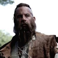 """Cinebreak: com Vin Diesel, """"O Último Caçador de Bruxas"""" é a maior estreia da semana!"""