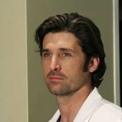 """Em """"Grey's Anatomy"""": na 12ª temporada, morte de Derek volta com tudo no sétimo episódio!"""