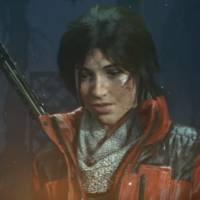 """Trailer de """"Rise of the Tomb Raider"""" mostra um pouco mais do passado da Lara"""