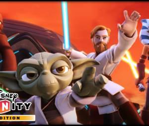 """""""Disney Infinity 3.0"""" fica disponível de graça para usuários do Windows 10"""