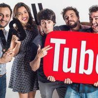 YouTube Fanfest coloca Kéfera, Luba, PC Siqueira e outros Youtubers em contato com seus fãs