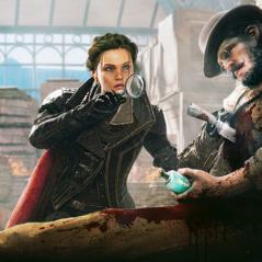 """De """"Assassin's Creed Syndicate"""": veja segredos curiosos que estão escondidos no game"""