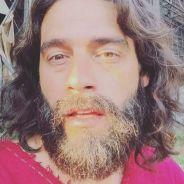 """De """"Os Dez Mandamentos"""": Guilherme Winter, o Moisés, fala sobre sucesso: """"Atingi outro patamar"""""""