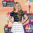 Shakira faz um ótimo trabalho na Colômbia com crianças carentes