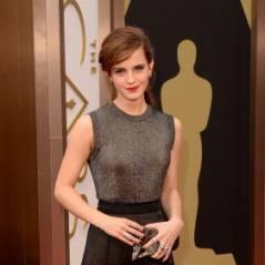 Ian Somerhalder, Emma Watson, Miley Cyrus e as celebridades mais preocupadas com as causas sociais!
