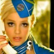 TOP 10: Músicas de Britney Spears e Sandy & Junior fazem 10 anos! Confira outros hits