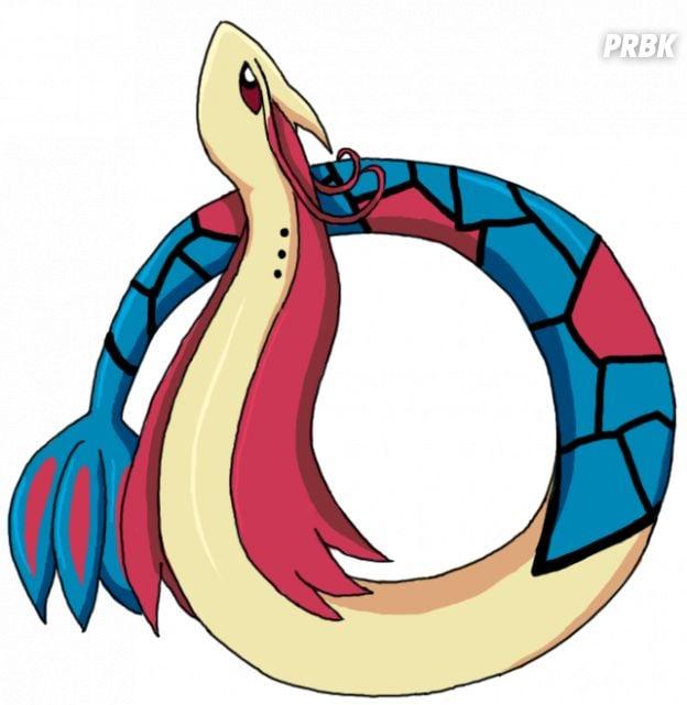 Signos Pokémon: Aquário