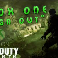 "Dono de Xbox One ""trolla"" jogadores online de ""Call of Duty: Ghosts"""