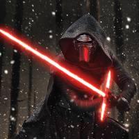 """De """"Star Wars VII"""": astros de """"Grey's Anatomy"""" vão mostrar prévia do filme na quinta-feira (12)!"""
