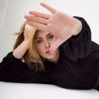 """Adele no cinema? Ao lado de Kit Harington, de """"Game of Thrones"""", cantora pode estrear nas telonas!"""