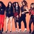 Fifth Harmony vai falar sobre poder feminino no novo CD