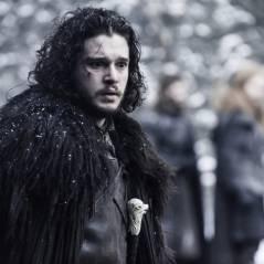 """Em """"Game of Thrones"""": na 6ª temporada, Jon Snow pode ressuscitar com novo personagem escalado!"""