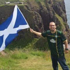 Intercâmbio: quer conhecer a Escócia? José Vitor escolheu o país para realizar seu sonho!