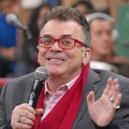 "Nos bastidores de ""Amor à Vida"", Walcyr Carrasco e Marcello Antony se desentendem"