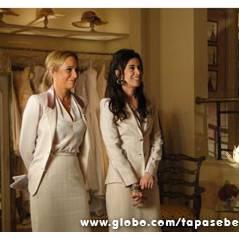 """""""Tapas e Beijos"""" comemora seu centésimo episódio com retrospectiva!"""