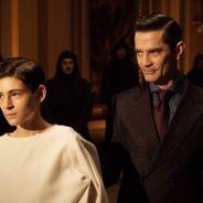 """Em """"Gotham"""": na 2ª temporada, Bruce Wayne raptado e luta entre vilões marcam trailer do 11º episódio"""