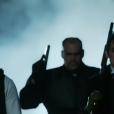 """Trailer do novo episódio de """"Gotham"""" mostra luta entre vilões"""