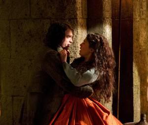 """Victor Frankenstein"", com Daniel Radcliffe, tem direção de Paul McGuigan"