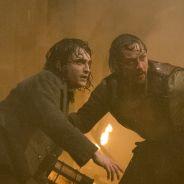 """Filme """"Victor Frankenstein"""", com Daniel Radcliffe e James McAvoy: confira fotos, trailer e mais!"""