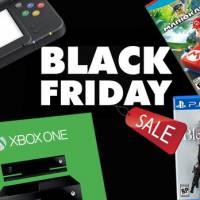 Games na Black Friday: o que está rolando na PS Store, Xbox Live, Steam e mais