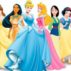 Princesas da Disney: quais profissões são perfeitas para Bela, Ariel e cia?