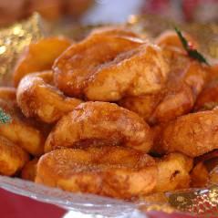 Rabanada, chocotone, peru e os pratos que só têm no Natal, mas você gostaria de comer sempre!