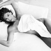 Bruna Marquezine, Grazi Massafera e as famosas que adoram tirar fotos sexy na cama