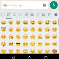 Whatsapp para Android libera emojis de Unicórnio, Pizza, Robô e outros! Aprenda agora a instalar!