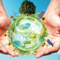 Profissão: Engenharia Ambiental, conheça as vantagens, desvantagens e o mercado de trabalho!