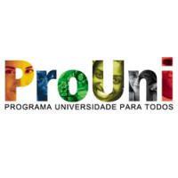 ProUni 2014: Mais de 400 mil inscritos no 1º dia. Veja como se candidatar