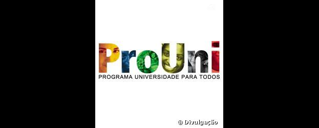 As inscrições para o ProUni 2014 vão até às 23h59 do dia 17 de janeiro