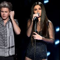 Selena Gomez segue Niall Horan, do One Direction, no Instagram em meio a boatos de namoro!