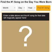 Britney Spears ou Michael Jackson? Descubra a música e cantor que bombava no dia em que você nasceu!
