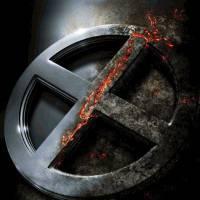 """De """"X-Men: Apocalipse"""": com Jennifer Lawrence, novo trailer bombástico do filme é divulgado!"""