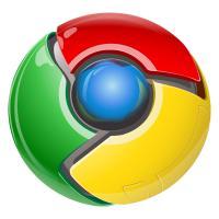 Finalmente: Google Chrome agora avisa qual das abas é a barulhenta