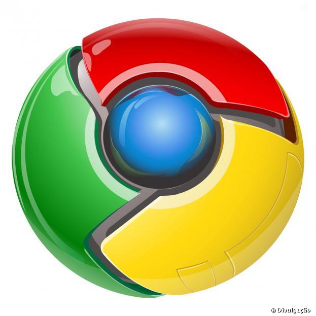 Chrome ganha atualização com ferramentas úteis de organização