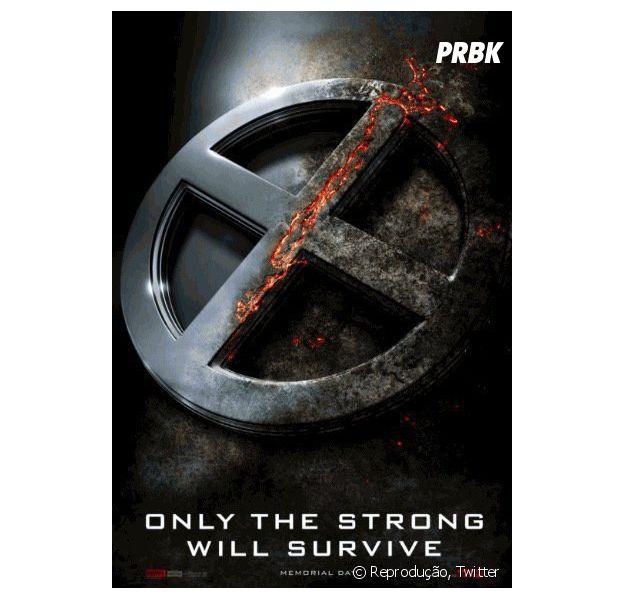 """Em """"X-Men: Apocalipse"""": trailer e curiosidades"""